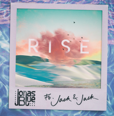 jonas blue rise.png