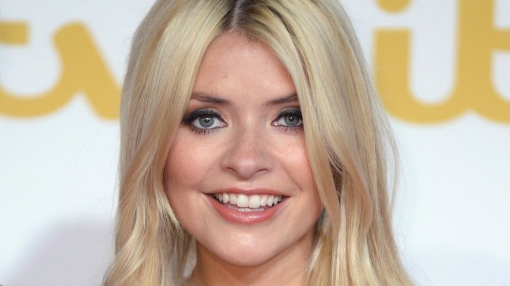 holly willoughby im a celebrity.jpg