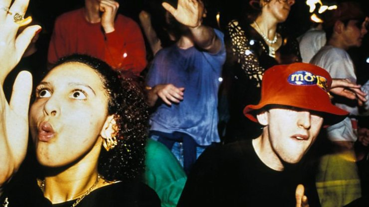 can you feel it - how dance music conquered the world.jpg