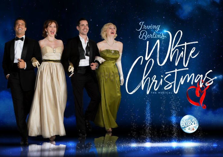 Curve_White Christmas_Press_Danny Mac_Emma Williams_Dan Burton_Monique Young.jpg