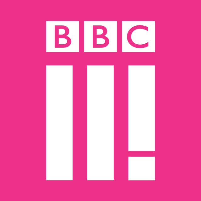 What's on bbc three?