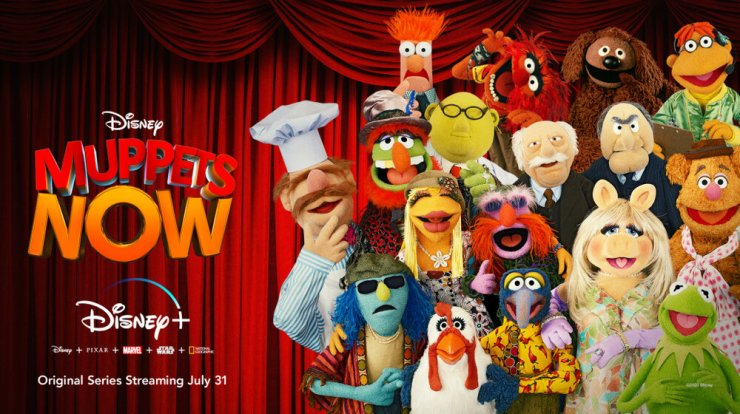 muppets-now-disney.jpeg