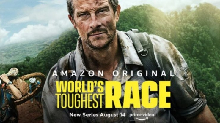 worlds-toughest-race-1.jpg