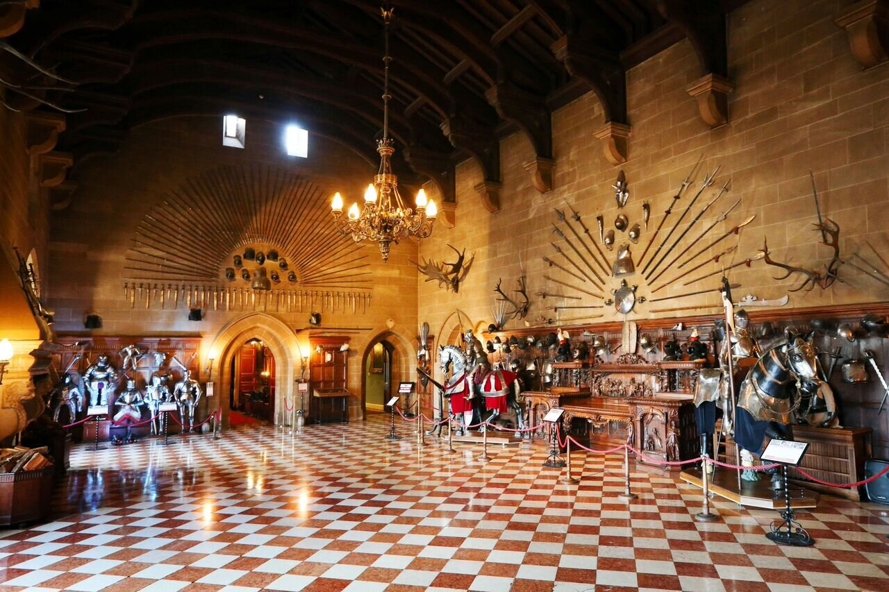 warwick castle review.jpg
