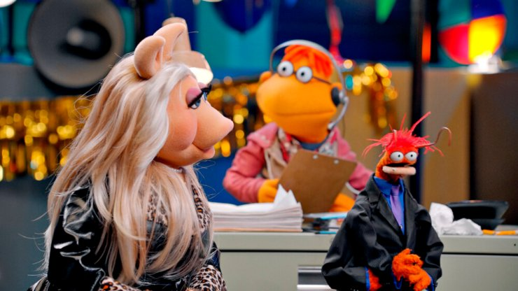 muppets-now-review.jpg