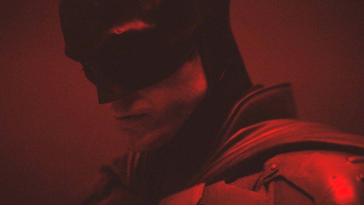 the batman to resume filming in september.jpg