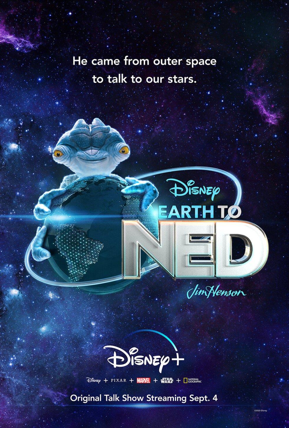 Earth To Ned Key Art.jpg