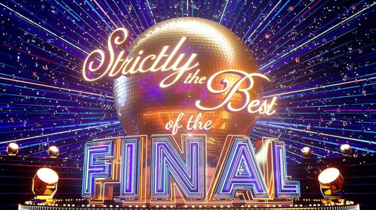 strictly the best the final.jpg