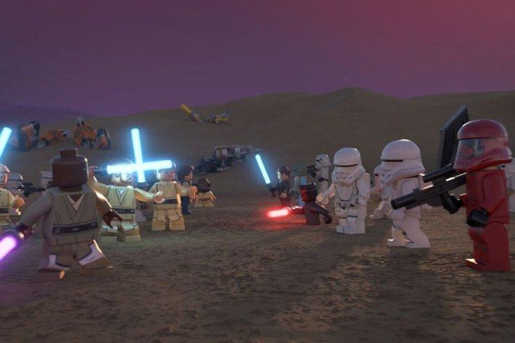 lego_star_wars_holiday_special_2.0.jpeg