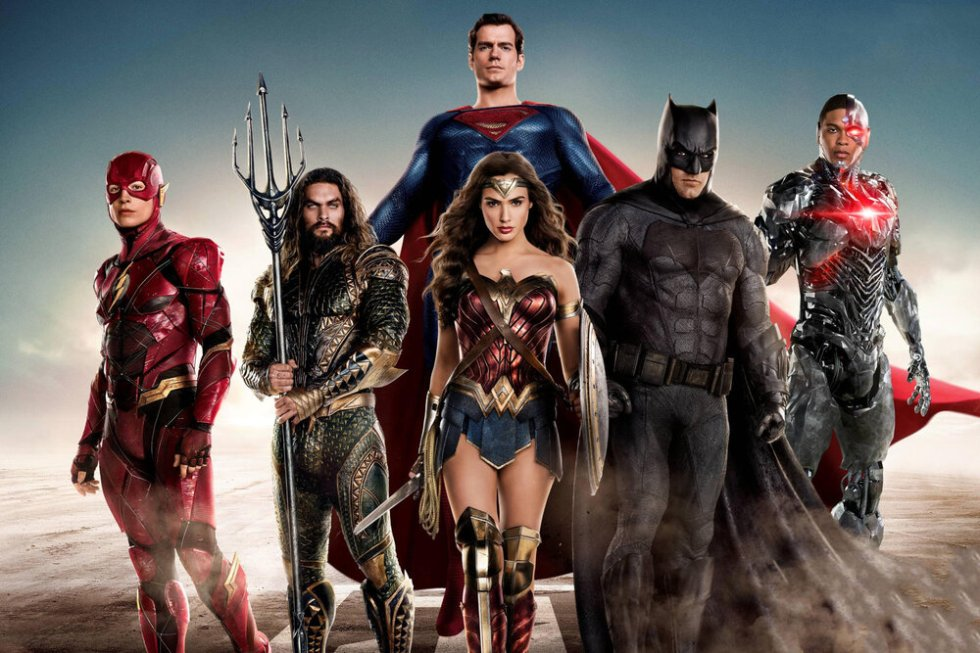 zack snyder justice league trailer hbo max.jpg