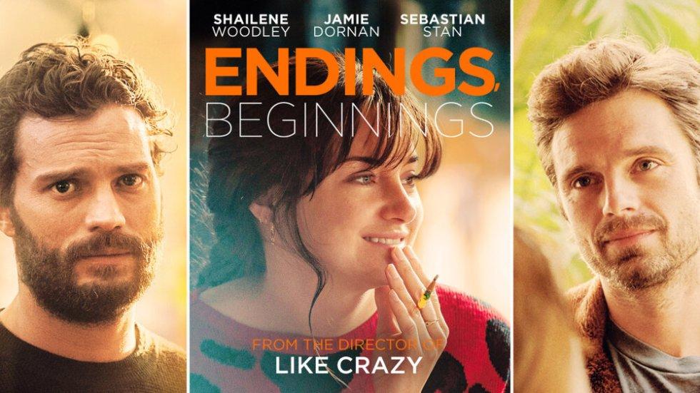 endings-beginnings-uk-artwork-signature-entertainment-7th-august-1.jpg