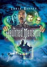 the haunted mansion film.jpg