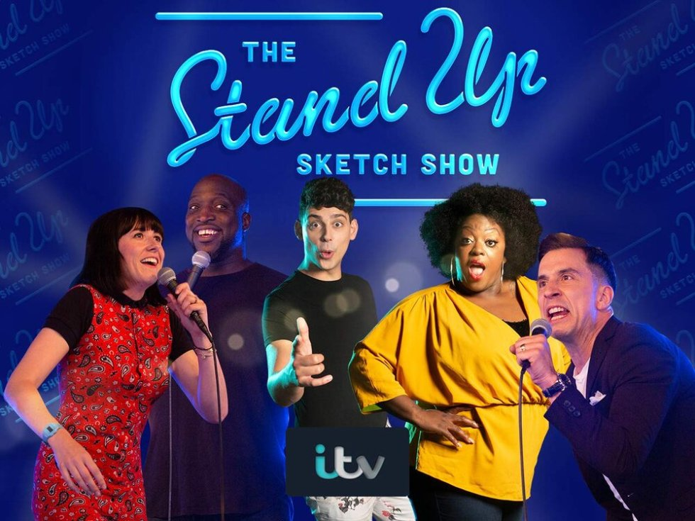 the stand up sketch show itv2.jpg