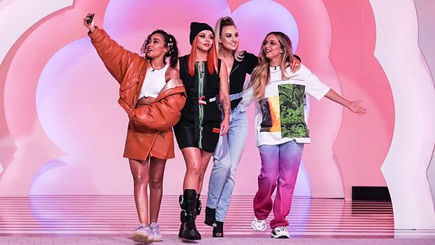 little mix the ssearch bbc.jpg
