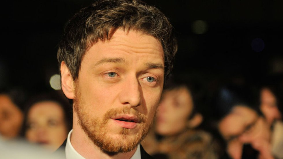 james mcavoy the bridge channel 4.jpg