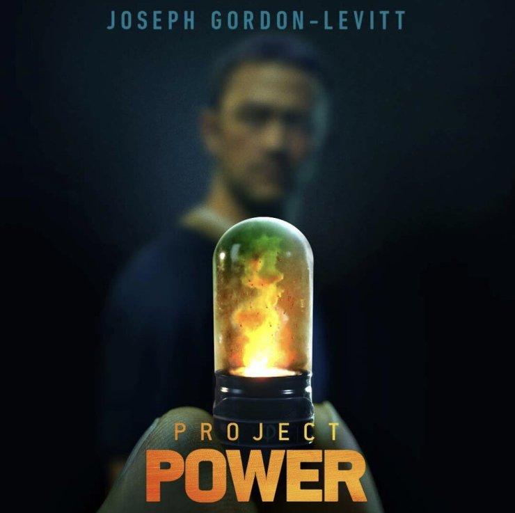 project power netflix.jpg