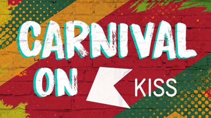 carnival on kiss.jpg