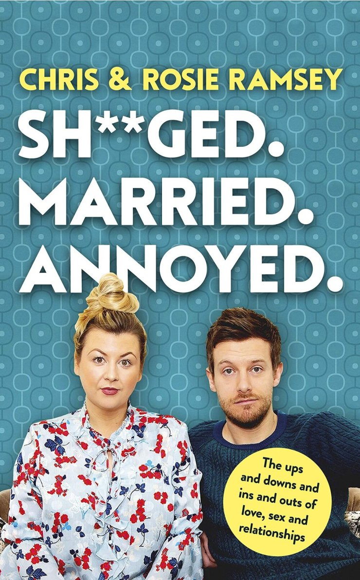 shagged married annoyed wh smith.jpg