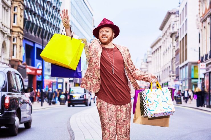 not shopping with keith lemon.jpg