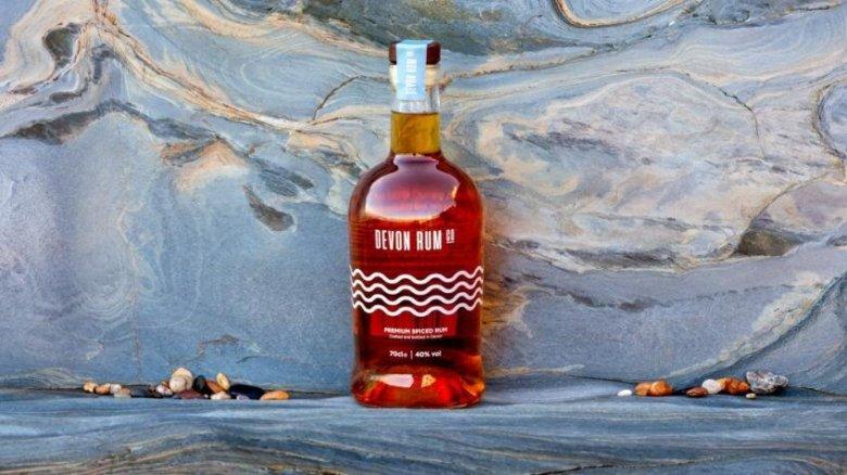 devon rum company.jpg