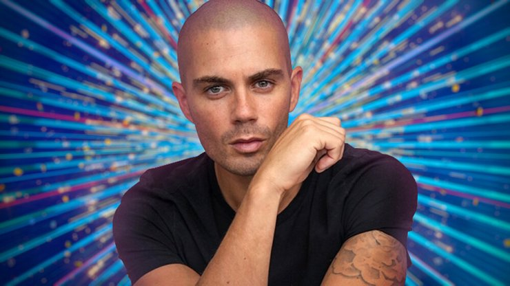 max george strictly.jpg