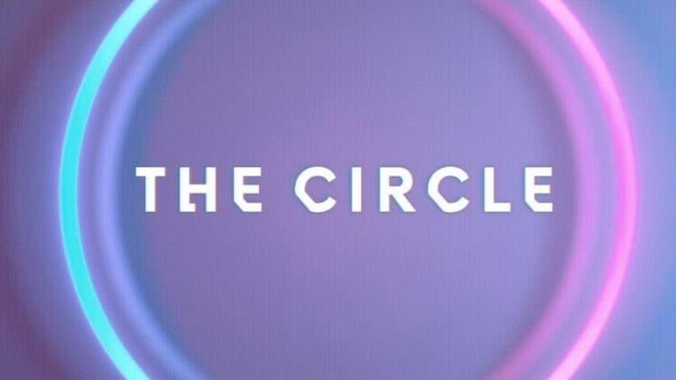 Catch up with The Circle