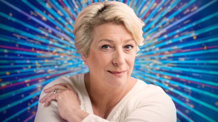 caroline quentin strictly.jpg