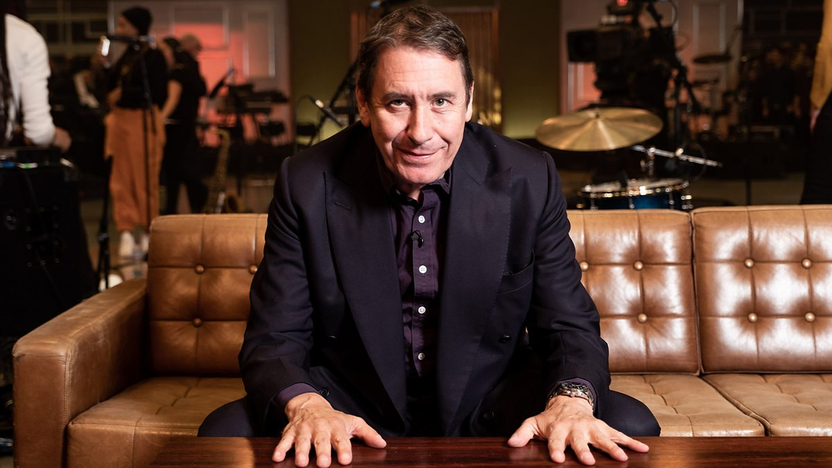 Later… with Jools confirms Melanie C and Mica Paris