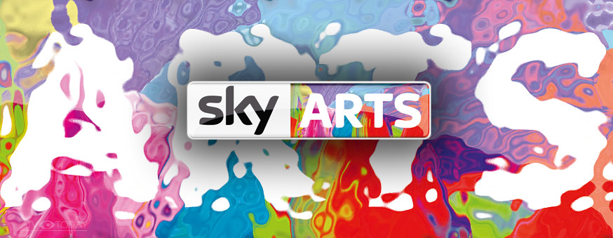 Katherine Ryan and Tom Grennan confirmed for Sky Arts Late
