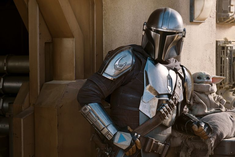 The Mandalorian 2: 10 facts you need to know