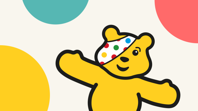 Children in Need 2020 – Latest Streaming | The Version
