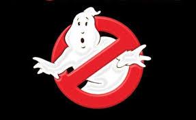 halloween films on prime video