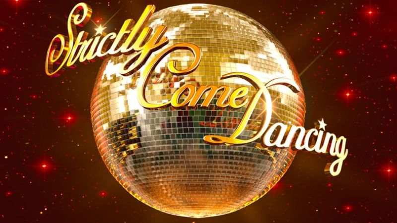 Strictly reveals Week 2 songs and dances