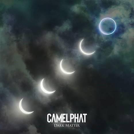 Camelphat release new album Dark Matter