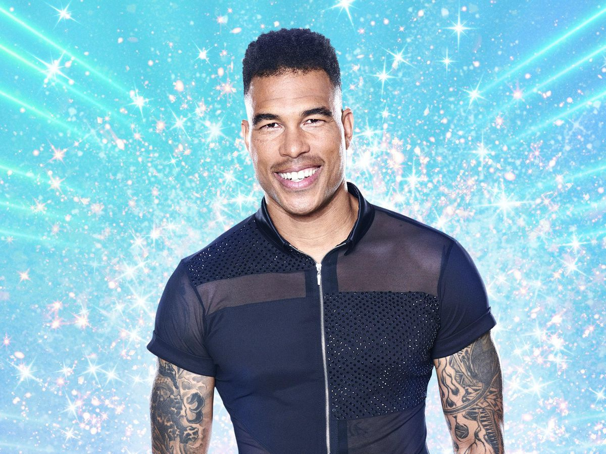 Strictly Interview: Jason Bell