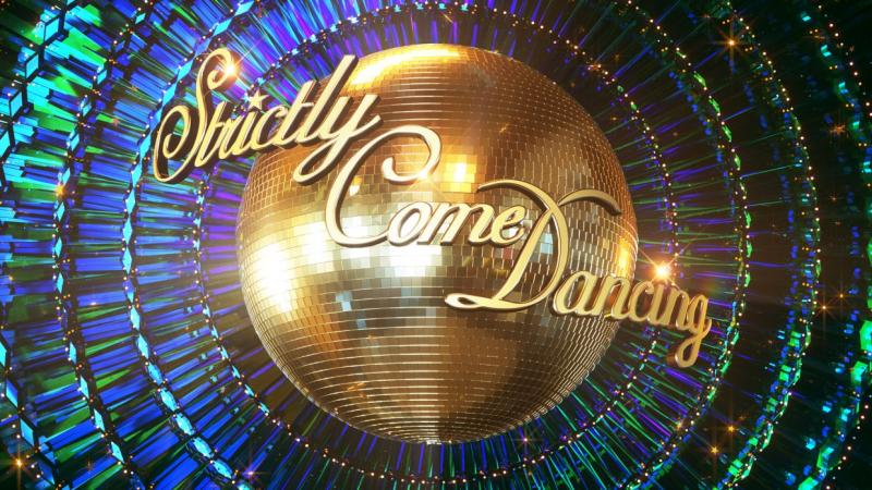 Strictly smashes the ratings with over 10 million watching