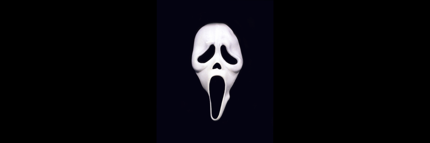 When is Scream 5 coming out?